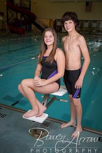 Swimming Team 2013-0053