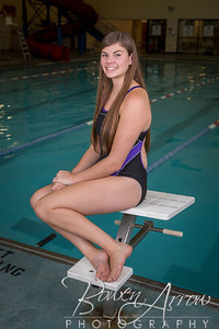 Swimming Team 2013-0045