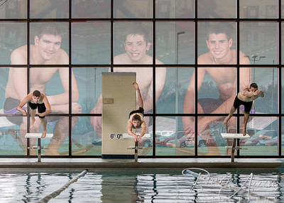 Swimming Team 2013-0036-2