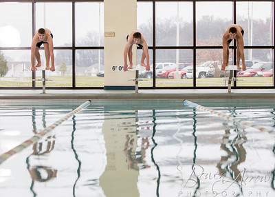 Swimming Team 2013-0031