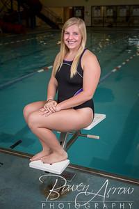 Swimming Team 2013-0056