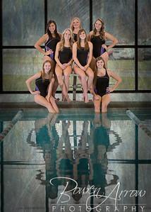 Swimming Team 2013-0015