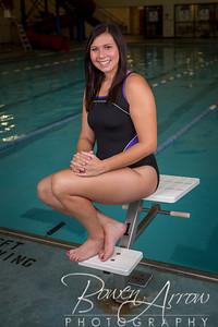 Swimming Team 2013-0059