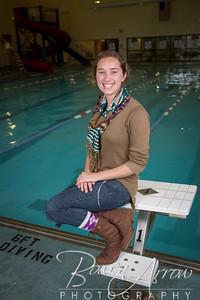 Swimming Team 2013-0043
