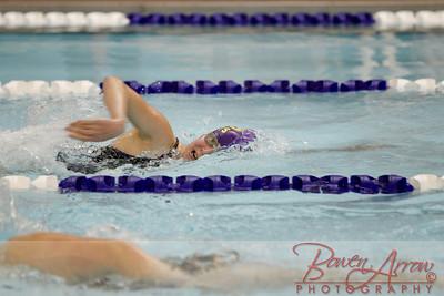 Swim vs Northrop 20131212-0057