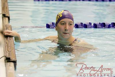 Swim vs Northrop 20131212-0095