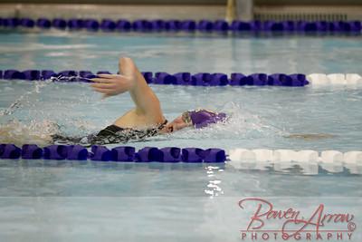 Swim vs Northrop 20131212-0055