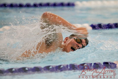 Swim vs Northrop 20131212-0029