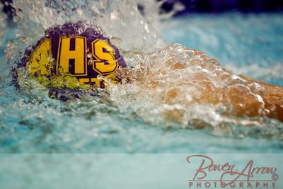 Swim vs Southside 20131210-0059