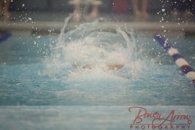 Swim vs Southside 20131210-0014