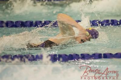 Swim vs Southside 20131210-0035