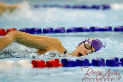 Swim vs Southside 20131210-0082