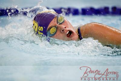 Swim vs Southside 20131210-0077