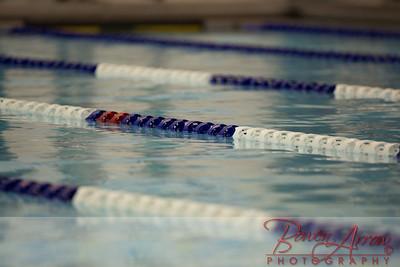 Swim vs Southside 20131210-0050