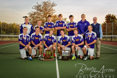 Tennis Sectional Photo 2013-0010