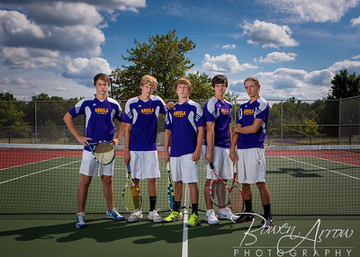 AHS M Tennis 2013-0006