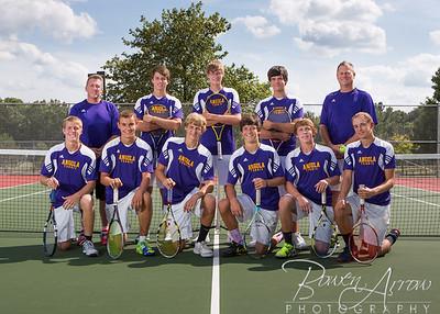 AHS M Tennis 2013-0012