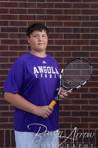 AHS M Tennis 2013-0056