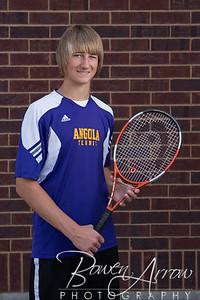 AHS M Tennis 2013-0065
