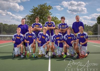 AHS M Tennis 2013-0009
