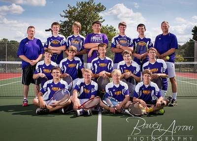 AHS M Tennis 2013-0016