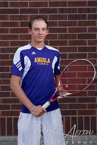 AHS M Tennis 2013-0028