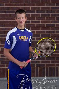 AHS M Tennis 2013-0046