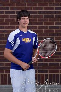 AHS M Tennis 2013-0033