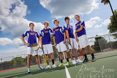 AHS M Tennis 2013-0003