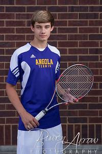 AHS M Tennis 2013-0068