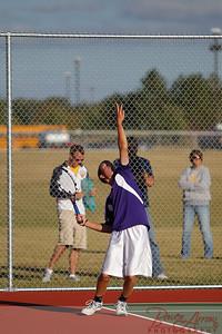 Tennis vs Fairfield 20130916-0019