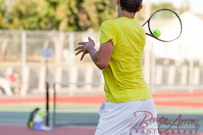 Tennis vs Fairfield 20130916-0068