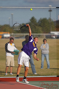 Tennis vs Fairfield 20130916-0022