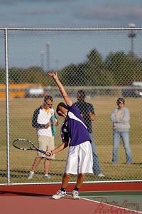Tennis vs Fairfield 20130916-0018