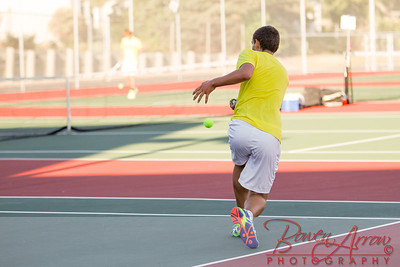 Tennis vs Fairfield 20130916-0081