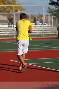 Tennis vs Fairfield 20130916-0014