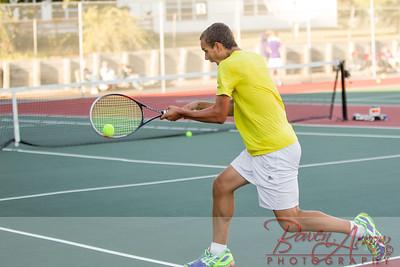 Tennis vs Fairfield 20130916-0079