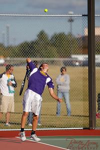 Tennis vs Fairfield 20130916-0015