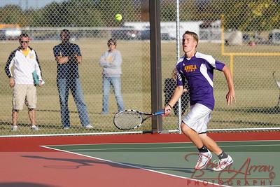 Tennis vs Fairfield 20130916-0025