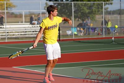 Tennis vs Fairfield 20130916-0058