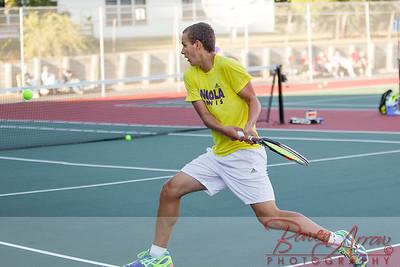 Tennis vs Fairfield 20130916-0078