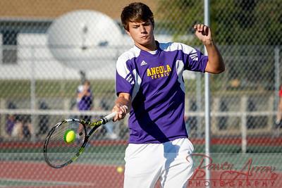 Tennis vs Westview 20130923-0090