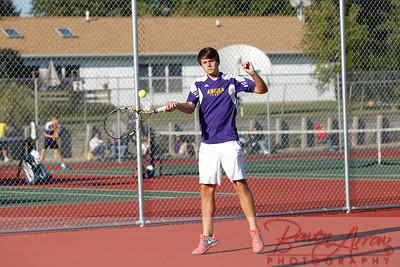 Tennis vs Westview 20130923-0083