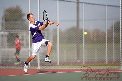 Tennis vs Westview 20130923-0173