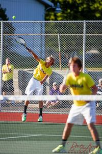 Tennis vs Westview 20130923-0256