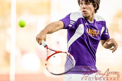 Tennis vs Westview 20130923-0246