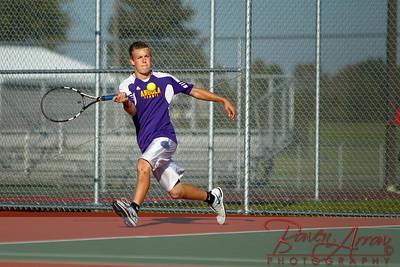 Tennis vs Westview 20130923-0169