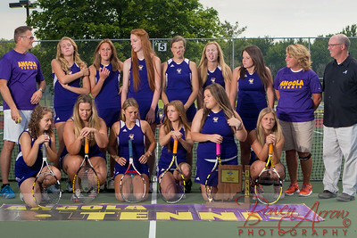 Tennis Sectional Champs 2014-0005