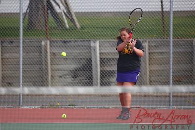 W Tennis Invitational-0059