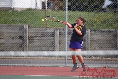 W Tennis Invitational-0057